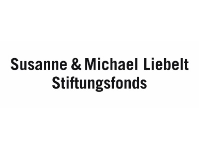 Susanne & Michael Liebelt Stiftungsfonds