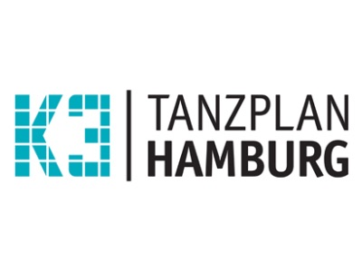 K3 Tanzplatz Hamburg