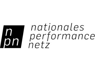 nationales performance netz