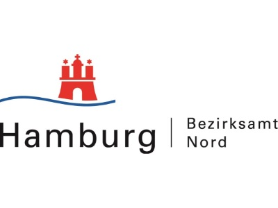 Hamburg Bezirksamt Nord